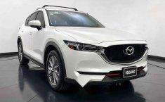 37802 - Mazda CX-5 2019 Con Garantía At-4