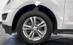 33976 - Chevrolet Equinox 2016 Con Garantía At-13