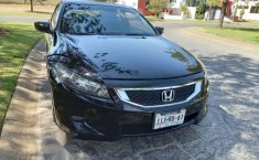 Honda Accord coupe 2009-7