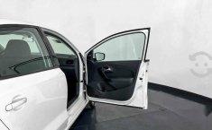 43094 - Volkswagen Vento 2014 Con Garantía Mt-7