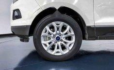 39865 - Ford Eco Sport 2015 Con Garantía At-7