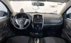 45097 - Nissan Versa 2017 Con Garantía At-10