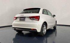 45328 - Audi A1 2017 Con Garantía At-5