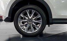 37802 - Mazda CX-5 2019 Con Garantía At-3