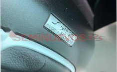 Ford Fusion 2014 SE Automático Factura Original-7