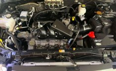 IMPECABLE FORD ESCAPE LIMITED FACTURA ORIGINAL V6-4