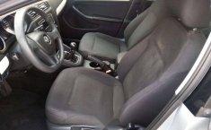 Volkswagen Jetta Trendine 2.5 std.-3