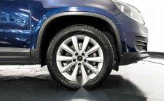 34666 - Volkswagen Tiguan 2015 Con Garantía At-5