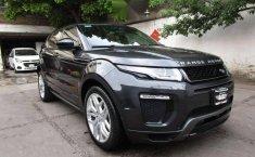 Range Rover Evoque 5p HSE Dynamique TA,a/ac,piel-7