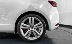 40676 - Seat Leon 2015 Con Garantía At-6