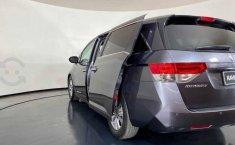 45184 - Honda Odyssey 2015 Con Garantía At-8