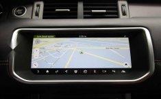 Range Rover Evoque 5p HSE Dynamique TA,a/ac,piel-6