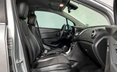 39317 - Chevrolet Trax 2016 Con Garantía At-6