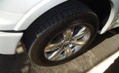 Ford Lobo Platinium-3