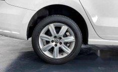43094 - Volkswagen Vento 2014 Con Garantía Mt-6