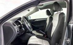 43396 - Volkswagen Jetta A6 2017 Con Garantía At-8
