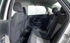 43094 - Volkswagen Vento 2014 Con Garantía Mt-5