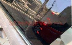 Ford Fusion 2014 SE Automático Factura Original-5