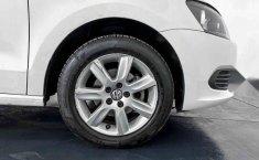 43094 - Volkswagen Vento 2014 Con Garantía Mt-4