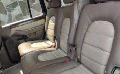 Ford Explorer 2003 4x4-3