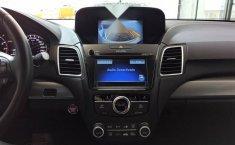 Acura RDX 2018 3.5 L At-5