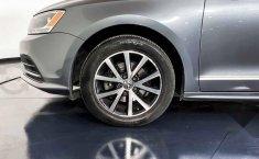 43396 - Volkswagen Jetta A6 2017 Con Garantía At-7