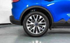 32636 - Ford Escape 2020 Con Garantía At-10