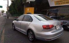 Volkswagen Jetta Trendine 2.5 std.-2