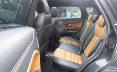 Range Rover Evoque 5p HSE Dynamique TA,a/ac,piel-5