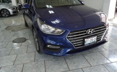 Hyundai Accent-2