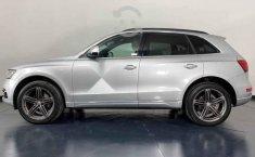41623 - Audi Q5 Quattro 2014 Con Garantía At-7