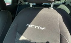 Chevrolet Spark 2020 1.4 Active Mt-6