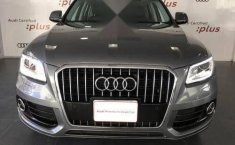 Audi Q5 2.0 luxury-1