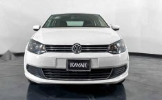 43094 - Volkswagen Vento 2014 Con Garantía Mt-3