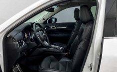 37802 - Mazda CX-5 2019 Con Garantía At-1
