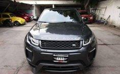Range Rover Evoque 5p HSE Dynamique TA,a/ac,piel-4