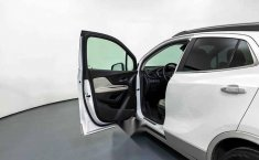 40894 - Buick Encore 2019 Con Garantía At-6