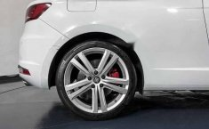 40676 - Seat Leon 2015 Con Garantía At-5