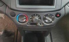 Chevrolet Aveo-6