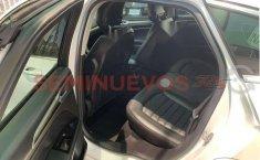 Ford Fusion 2014 SE Automático Factura Original-3