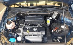 Volkswagen Polo Design Sound-7