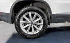 41376 - Volkswagen Tiguan 2017 Con Garantía At-5