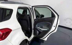 39865 - Ford Eco Sport 2015 Con Garantía At-6