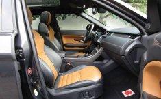 Range Rover Evoque 5p HSE Dynamique TA,a/ac,piel-3