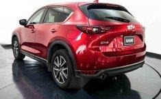 36899 - Mazda CX-5 2018 Con Garantía At-4