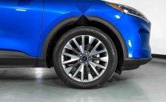 32636 - Ford Escape 2020 Con Garantía At-9