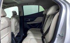 40894 - Buick Encore 2019 Con Garantía At-5