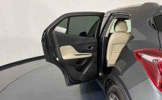 Buick Encore-6