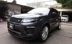 Range Rover Evoque 5p HSE Dynamique TA,a/ac,piel-2