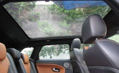 Range Rover Evoque 5p HSE Dynamique TA,a/ac,piel-1